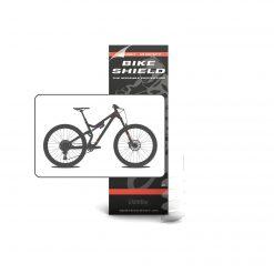 bikeshield Cableshield