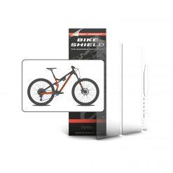 Bikeshield fullpack 7
